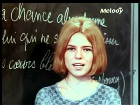 Laisse tomber les filles (1964) (Song) by France Gall