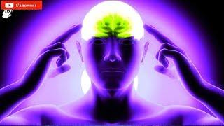 🧠Musique relaxante infaillible pour étudier et se concentrer: lire, méditation 2020 #FRMusique