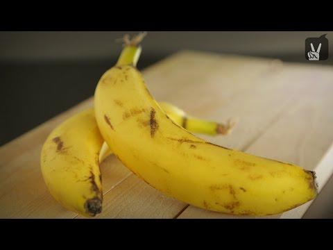 Wieviel ist es der Kalorien im Tag für die Abmagerung der Kohlenhydrate der Eiweisse und der Fette n