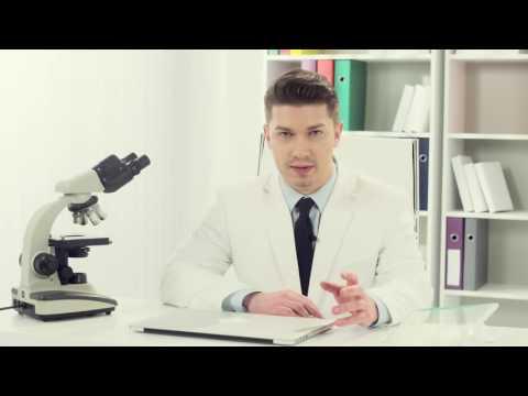 Прополис применение и лечение прополисом печени