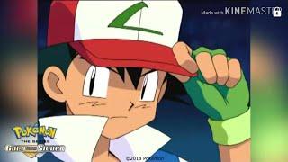 Born To Be A Winner - Pokemon AMV