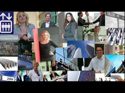 mp4 Insurance Broker Nl, download Insurance Broker Nl video klip Insurance Broker Nl