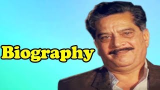 Shriram Lagoo - Biography in Hindi | श्रीराम लगु की जीवनी | Life Story | Unknown Facts - Download this Video in MP3, M4A, WEBM, MP4, 3GP