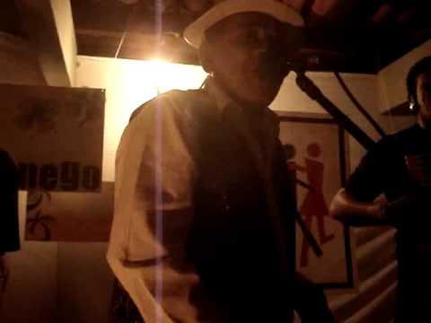 Pra Dançar Com Meu Amor - Mestre Zinho
