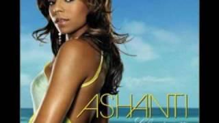 Ashanti - Shany's World.rv
