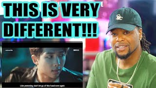 BTS   Heartbeat MV | What Is BTS WORLD OST? | Reaction!!!