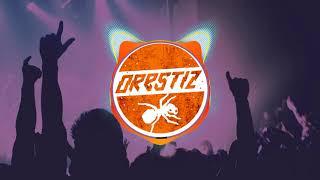 The Prodigy   Timebomb Zone (Orestiz Remix)