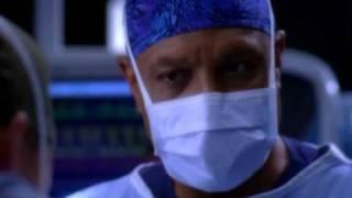 Grey's Anatomy 6x22 - Sneak Peek #3