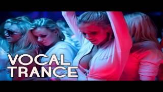 Best Of 90's Trance Vocal Classics Mix