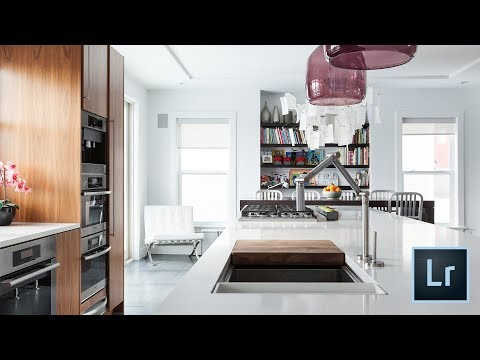 mp4 Architecture Photography Interior, download Architecture Photography Interior video klip Architecture Photography Interior