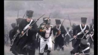 Napoleon Bonaparte - Le chant du départ