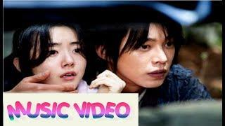 [MV]이현(Lee Hyun) 💛Someday💜  조선생존기 Joseon Survival OST  Part.1 (HAN+ROM+ENG SUB)