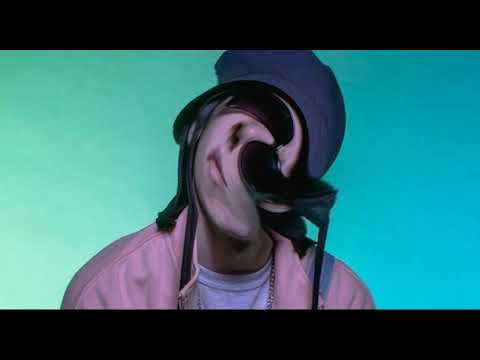 Big Baby Tape - Gimme The Loot (Эмоциональный Cover)