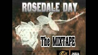Rosedale All Stars - 19 I Got Bitches featuring Yung Joc f AE200 & D Dro mp3
