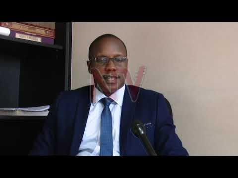 NEMA, KCCA lock horns over author of license giving away Lubigi wetland