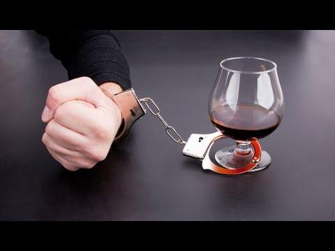 При хроническом алкоголизме лечение дома