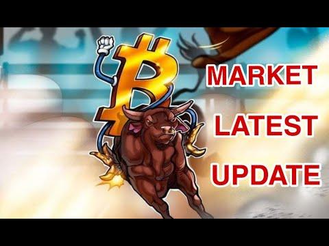 Coinmarketcap bitcoin red