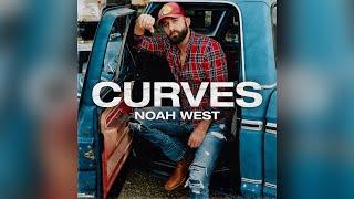 Noah West Curves
