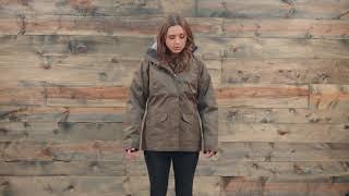 e467e9066 columbia womens carson pass interchange jacket - ฟรีวิดีโอออนไลน์ ...