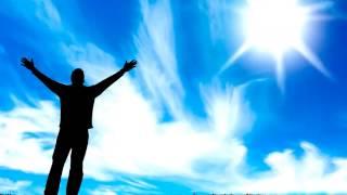 Chioma Jesus   Prophetic Praise 1