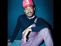Chance the Rapper is Reportedly Turning down $10 Million Record Label Ad...
