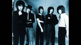 Deep Purple - Kentucky Woman (remastered version)