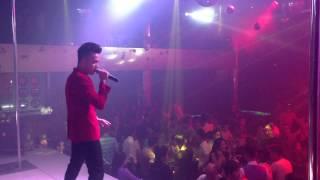 MDM Music Club - Feel The Beat - Cao Thái Sơn - 18/04/2015
