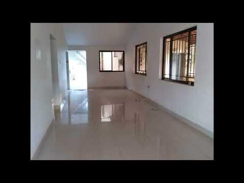 Casas, Alquiler, Giron - $1.800.000