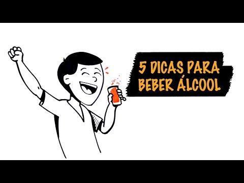 O escritório ou como ser descarregado de um problema do alcoolismo perto