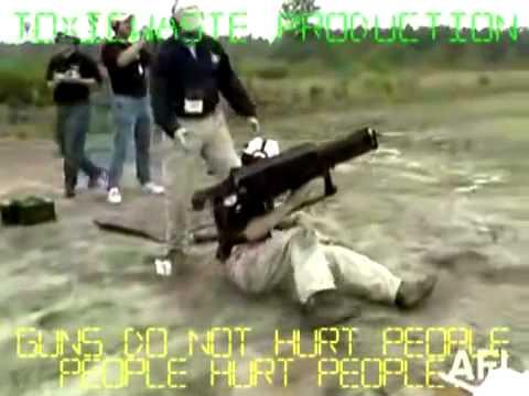 , title : 'Оружие не игрушка приколы'