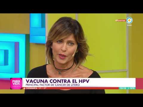 Hpv and throat cancer- signs and symptoms