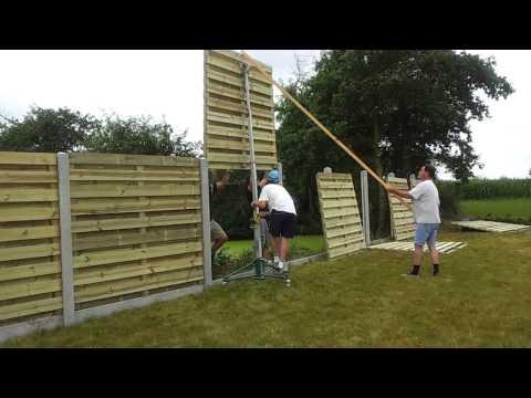 maison passive bbc effinergie archives du blog cloture bois beton economique. Black Bedroom Furniture Sets. Home Design Ideas