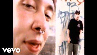 """Video thumbnail of """"Bloodhound Gang - Mama Say"""""""