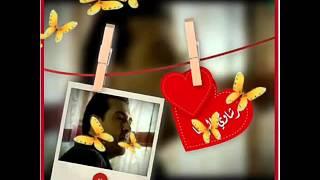 تحميل و مشاهدة ناوي تمشي رضاالعبدالله MP3
