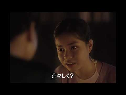 13歳女優の官能シーンに批判殺到、上映中止に。女性監督が振り返る(此花 わか) | 現代ビジネス | 講談社(1/5)