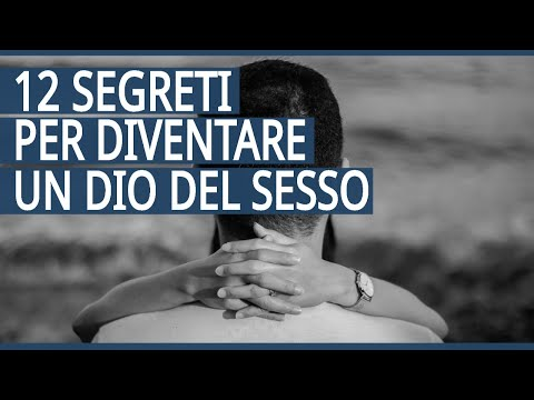 Sesso slut il video gratuito