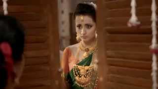 """NAC Jewellers - """"Muhurtham Collections"""""""