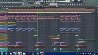 Madilyn Bailey - Million Reasons (Ram-X Remix)
