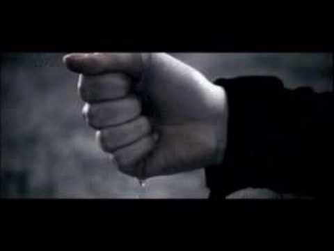 Elis -- Der Letze Tag online metal music video by ELIS