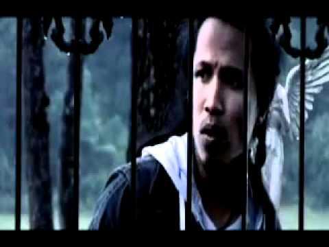 ipank feat sheila marcia - Hey