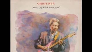 Chris Rea - I Can't Dance To That