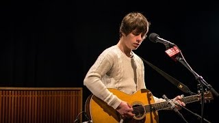 Jake Bugg - Me And You (Acoustic)