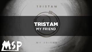 Tristam - My Friend [Sub. Español]