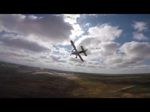 bush-mule-airplane