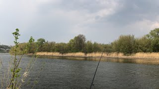Карта мест рыбалки в липецкой области на спиннинг