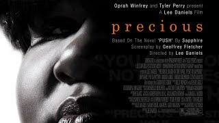 Precious - Based on the Novel 'Push' by Sapphire • trailer • Lionsgate
