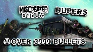 скачать игру Miscreated 2013 - фото 4