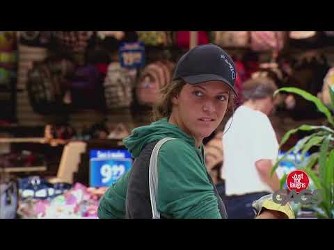 Les stimulants féminins acheter à tomske
