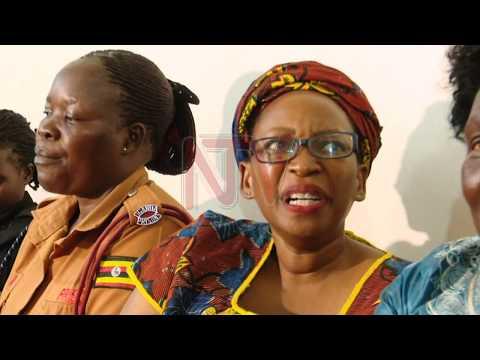 High Court overturns Nyanzi cyber harassment conviction