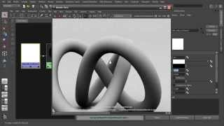 Ask DT: Maya Rendering - How to Access the Legacy Render Layer Presets in Maya 2011
